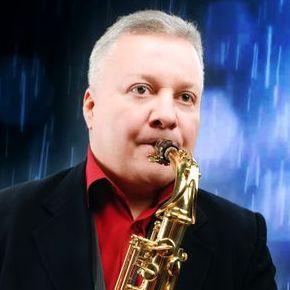 Олег Бризинский - Музыкант-инструменталист , Одесса, Певец , Одесса,  Саксофонист, Одесса Поп певец, Одесса