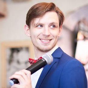Закажите выступление Loboda Bogdan на свое мероприятие в Киев