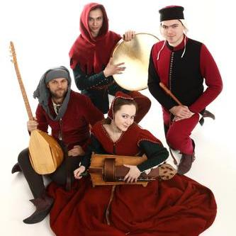 Kings & Beggars - Музыкальная группа , Львов, Ансамбль , Львов,  Фолк группа, Львов Инструментальный ансамбль, Львов