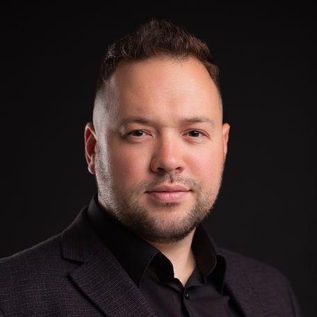 Закажите выступление Иван Милинчук на свое мероприятие в Днепр