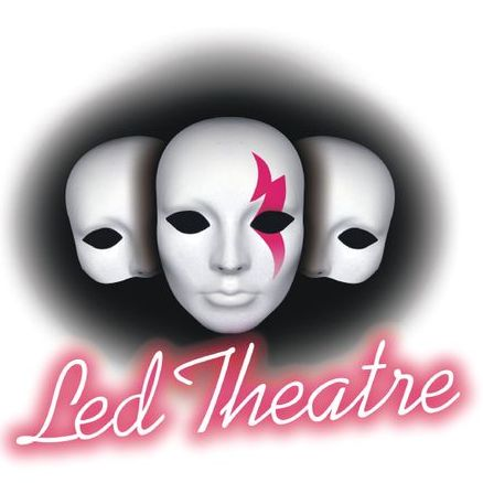 LED Theatre - Танцор , Киев,  Шоу-балет, Киев Go-Go танцоры, Киев Современный танец, Киев