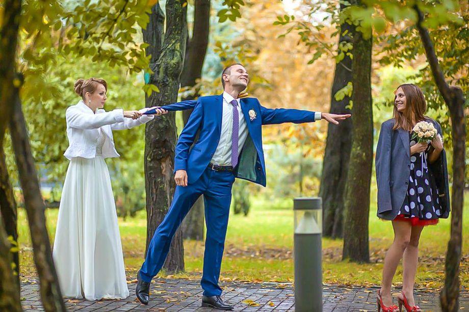 Александр Дорошенко - Фотограф Видеооператор  - Киев - Киевская область photo