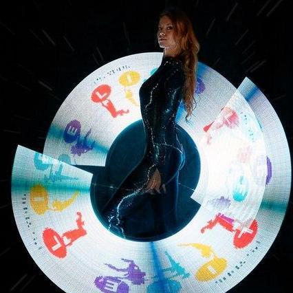 Арт-федерация LIFE - Оригинальный жанр или шоу , Москва,  Шоу мыльных пузырей, Москва Фаер шоу, Москва Песочная анимация, Москва
