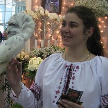 Закажите выступление Лена на свое мероприятие в Киев