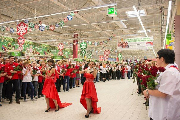 Lady Violin - Ансамбль Музыкант-инструменталист  - Москва - Московская область photo