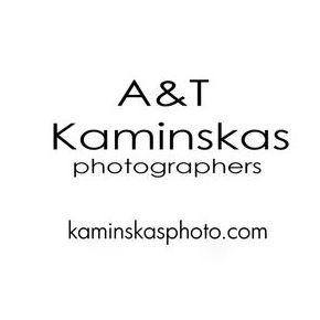 Закажите выступление A&T Kaminskas на свое мероприятие в Одесса