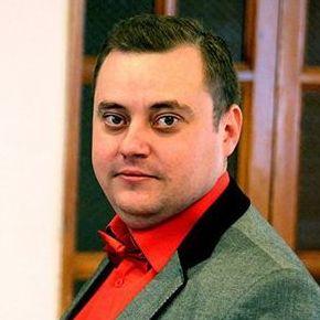 Закажите выступление Видеограф Решетников Сергей на свое мероприятие в Ростов-на-дону