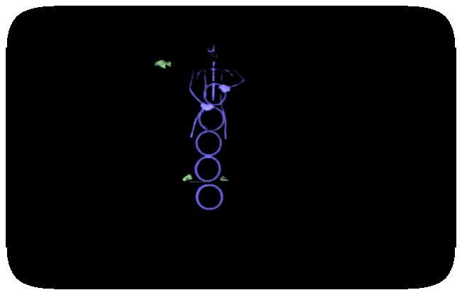 """Duet """"Halves"""" - Иллюзионист Комик  - Киев - Киевская область photo"""