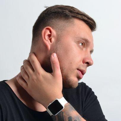 Закажите выступление Dj DVBLEX на свое мероприятие в Киев