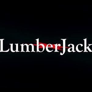 Закажите выступление LumberJacks cover band на свое мероприятие в Киев