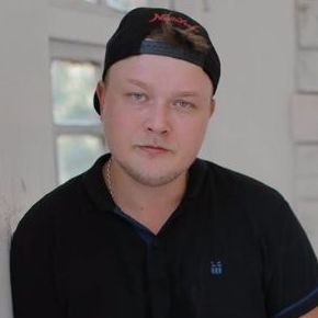 Закажите выступление kostyanekrasov на свое мероприятие в Киев