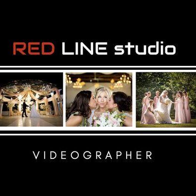 Закажите выступление RED LINE video studio на свое мероприятие в Одесса