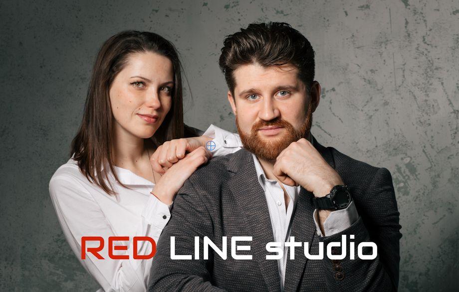RED LINE video studio - Видеооператор  - Одесса - Одесская область photo