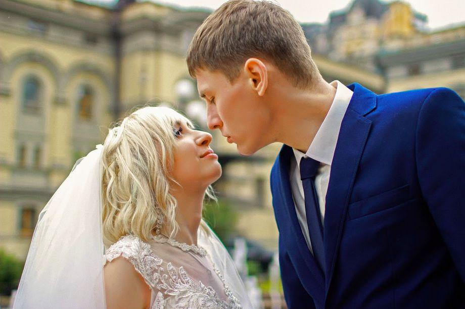 Вероника Слипа - Фотограф  - Киев - Киевская область photo