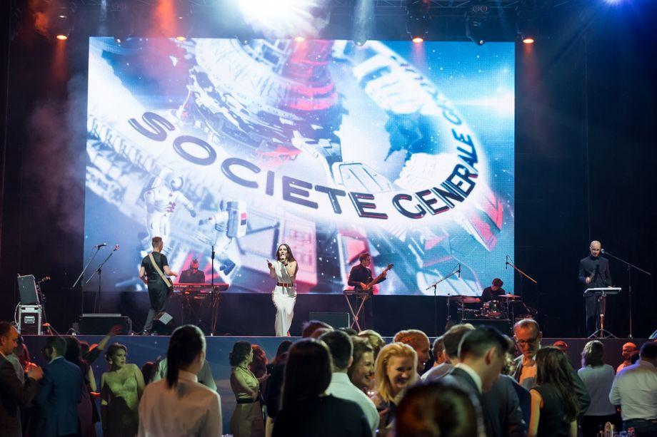 ТОРОНТО - Музыкальная группа Ансамбль  - Москва - Московская область photo