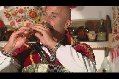 Трио Байда - Ансамбль Музыкант-инструменталист  - Киев - Киевская область photo