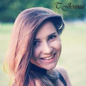 T.Jenina - Фотограф , Кременчуг,