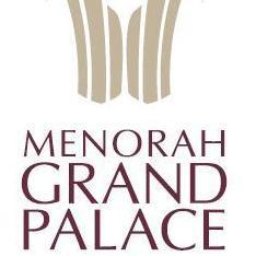 """Закажите выступление Ресторанный комплекс """"Menorah Grand Palace"""" на свое мероприятие в Днепр"""