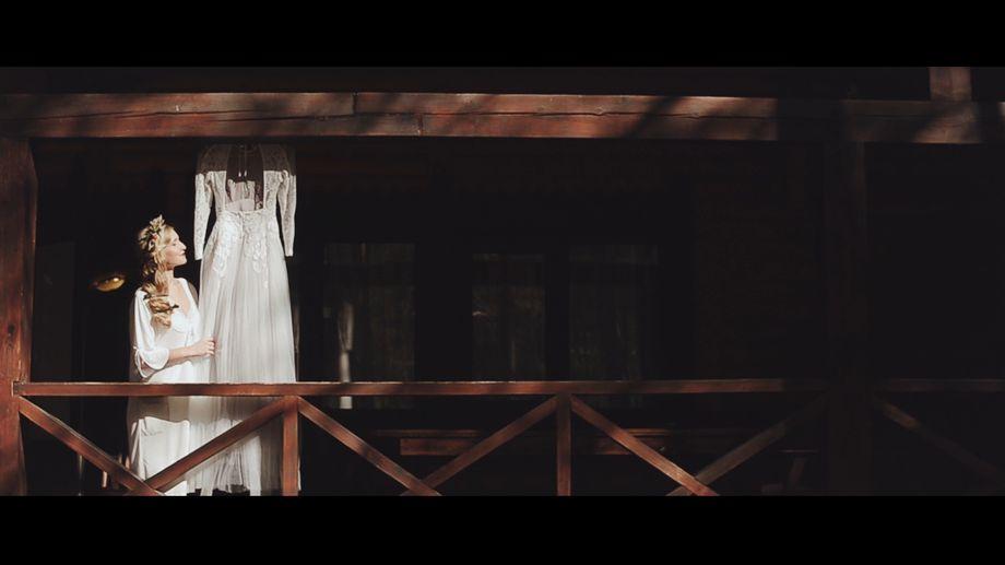 Эдуард Парунакян Edward Films 4K - Видеооператор  - Киев - Киевская область photo