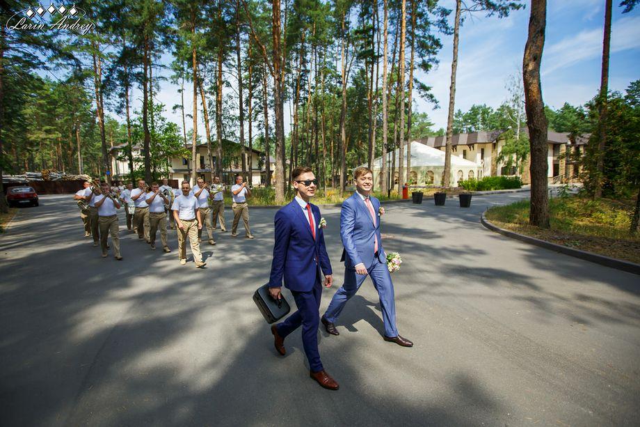 Ларин Андрей - Фотограф  - Чернигов - Черниговская область photo