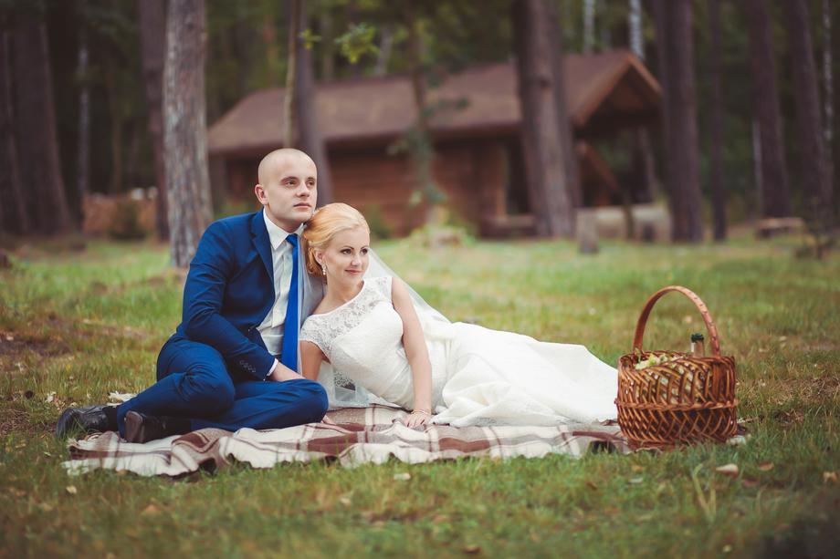 Богдан Ковальчук - Фотограф Видеооператор  - Киев - Киевская область photo