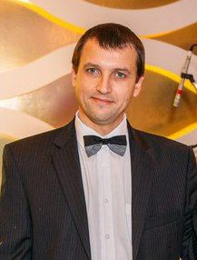 Закажите выступление Алекс Андреев на свое мероприятие в Харьков