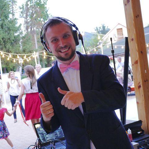 DJ Madis (Диджей на свадьбу Винница) - Ди-джей , Винница,  Свадебный Ди-джей, Винница House Ди-джей, Винница Deep house Ди-джей, Винница