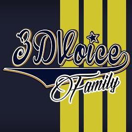 3DVoice Family - Прокат звука и света , Славянск, Организация праздников под ключ , Славянск,