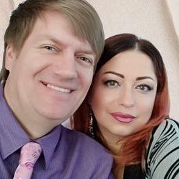 Закажите выступление Вадим и Марыся. Свадьба в Запорожье! на свое мероприятие в Запорожье