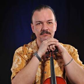 Закажите выступление Юрий Дашкин на свое мероприятие в Нижний Новгород