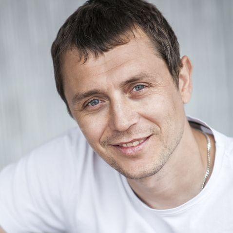 Закажите выступление Николай Когут на свое мероприятие в Киев