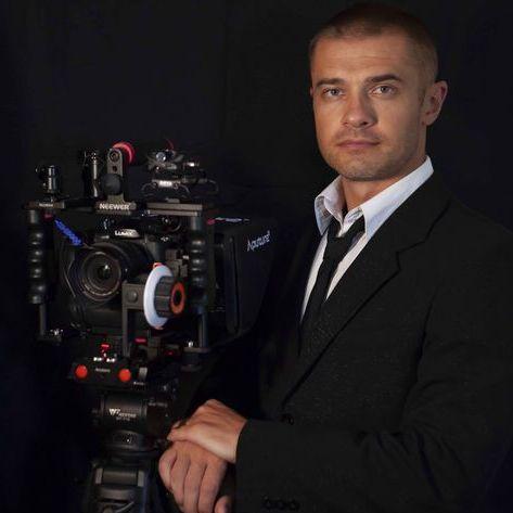"""Закажите выступление Студия фото-видеографии """"Pozitiv-TV"""" на свое мероприятие в Житомир"""