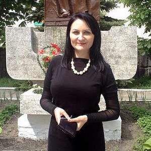 Людмила - Ведущий или тамада , Львов,