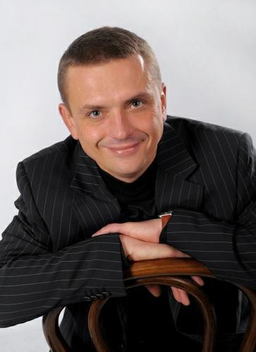 Закажите выступление Вадим Легкий на свое мероприятие в Киев