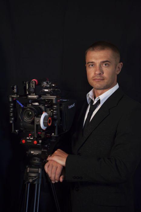 """Закажите выступление Студия  """"Pozitiv-TV"""" на свое мероприятие в Житомир"""