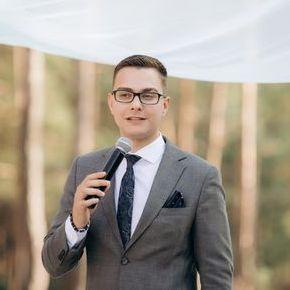 Закажите выступление Алексей Лебединский на свое мероприятие в Москва