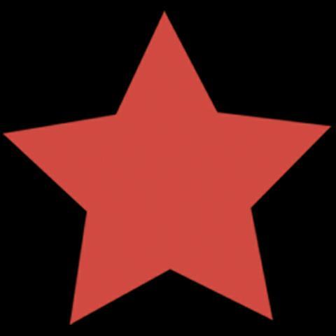 BARABASHKABAND - Музыкальная группа , Киев,  Блюз группа, Киев Рок группа, Киев Поп группа, Киев Рок-н-ролл группа, Киев Хиты, Киев