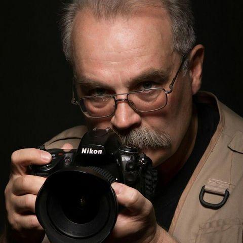 Фотографы мелитополь работа для невысокой модели