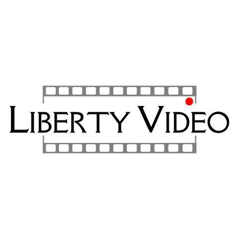 Закажите выступление Liberty Video на свое мероприятие в Киев
