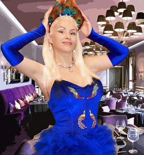 Анна Ястребова - Ведущий или тамада , Одесса, Комик , Одесса, Организация праздников под ключ , Одесса,  Свадебный ведуший Тамада, Одесса Свадебный регистратор, Одесса Юмористы, Одесса