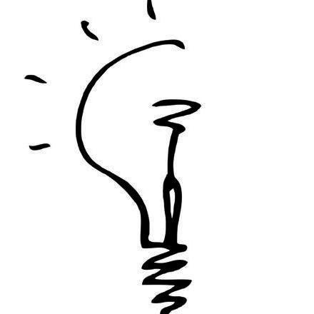 Студия декора и организации торжеств Good Idea - Декорирование , Одесса, Свадебная флористика , Одесса, Организация праздников под ключ , Одесса,