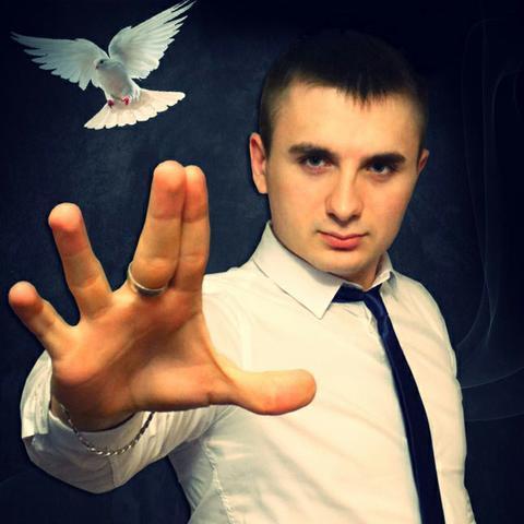 Анатолий Корякин - Иллюзионист , Москва, Фокусник , Москва,