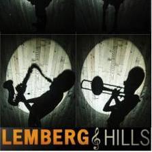 Lemberg Hills - Музыкальная группа , Львов, Ансамбль , Львов,