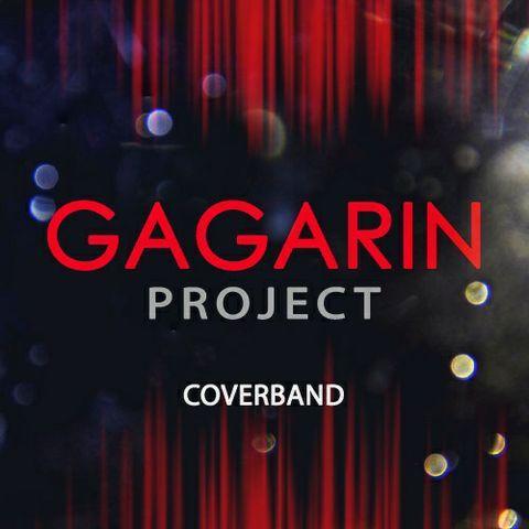 GAGARIN project - Музыкальная группа , Сочи, Ансамбль , Сочи,  Кавер группа, Сочи Рок группа, Сочи Поп группа, Сочи ВИА, Сочи  Группа Латино, Сочи Рок-н-ролл группа, Сочи Диско группа, Сочи Хиты, Сочи