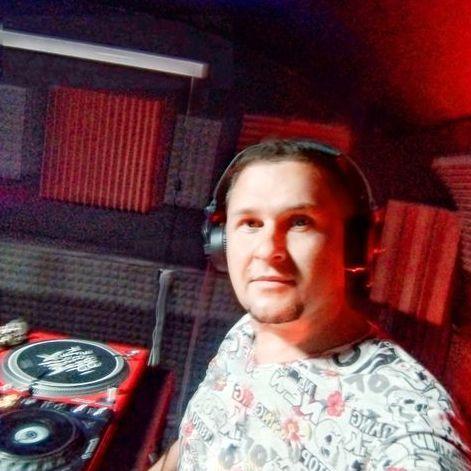 Alexandr Kichev - Ди-джей , Одесса,  Поп ди-джей, Одесса Lounge Ди-джей, Одесса House Ди-джей, Одесса Deep house Ди-джей, Одесса Ди-джей 90ые, Одесса