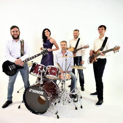GLORIA - Музыкальная группа , Винница, Ансамбль , Винница,  Кавер группа, Винница