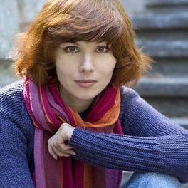 Закажите выступление Нателла Нагайчук на свое мероприятие в Киев