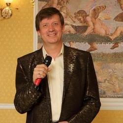 Закажите выступление Андрей Качкин на свое мероприятие в Ростов-на-дону