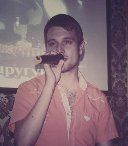 Артур Boom - Ведущий или тамада , Киев, Певец , Киев,  Шансон, Киев Поп певец, Киев