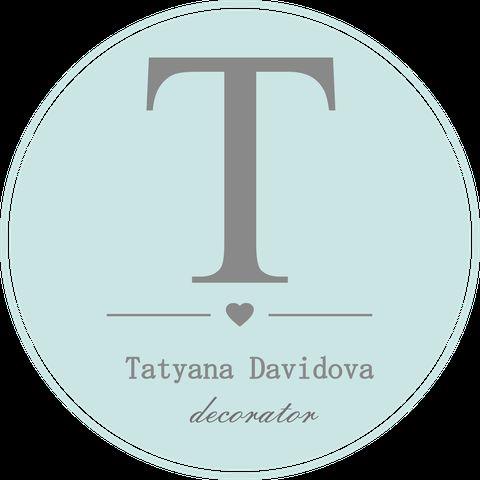 Закажите выступление Davidovats на свое мероприятие в Одесса